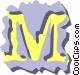text aids Vector Clip Art graphic