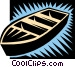 boat Vector Clipart image
