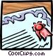 certificate Vector Clip Art image