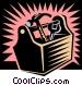 toolbox Vector Clip Art image