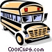 transport Vector Clip Art graphic