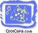 fish Vector Clipart illustration