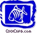 fish Vector Clip Art picture