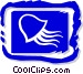 jellyfish Vector Clipart image