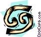 symbol Vector Clipart illustration
