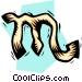 symbol Vector Clip Art picture
