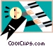 music Vector Clip Art picture