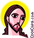 religious Vector Clipart illustration
