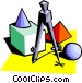 education Vector Clipart picture