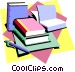 education Vector Clip Art picture