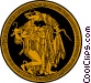 ancient Rome Vector Clip Art picture