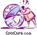 international Vector Clip Art picture