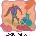 healthcare Vector Clip Art picture