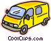 transportation Vector Clipart picture