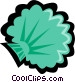 broccoli Vector Clip Art image