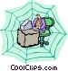 www Vector Clipart picture