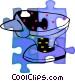 anvil Vector Clip Art image