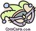 costumes Vector Clip Art picture