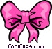 ribbon Vector Clip Art graphic