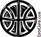 basketball Vector Clipart image