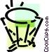 Timpani Vector Clipart picture