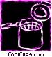 Deep Fryers Vector Clip Art image