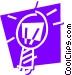 Components Vector Clip Art picture