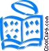 Judaism Vector Clip Art image