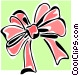 ribbon Vector Clip Art picture
