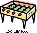Arcade Games Vector Clip Art picture