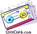 back up disk Vector Clip Art image