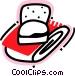 Misc Hygiene Vector Clip Art image