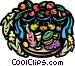 Misc Fruit Vector Clip Art picture
