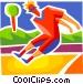 Miscellaneous Vector Clip Art image