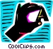 Alphabets Vector Clip Art picture