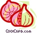 Figs Vector Clipart image